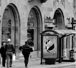 Street Escateflown