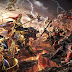 Editorial: Age of Sigmar Initial Review