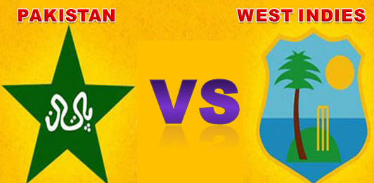 pakistan vs wist indies live streaming world cup 2015