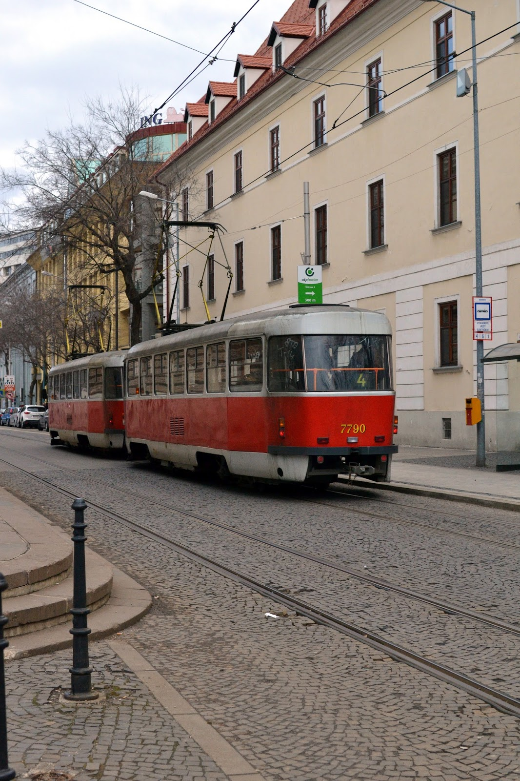 Slovakia, Bratislava, off the beaten track, eastern europe, eu, historical city, on the danube, ufo, bridge, communist. tram