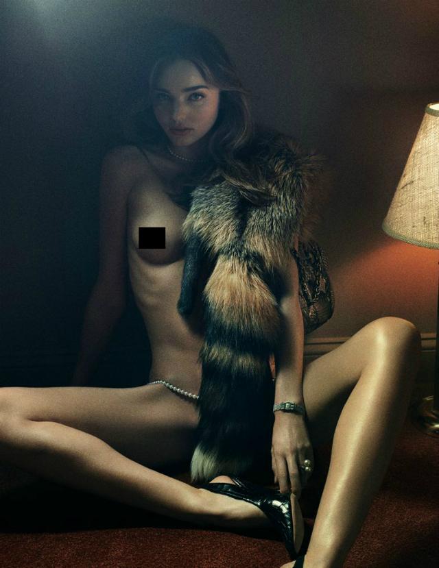 Modelos M S Bellas Y Famosas Desnudas Denomin Ndolas Las Diosas