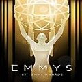 Watch Emmy Awards 2015 Live Streaming Online, Nominations, Tickets, Venue, Host, Winners