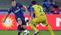 Inter-Chievo-serie-a