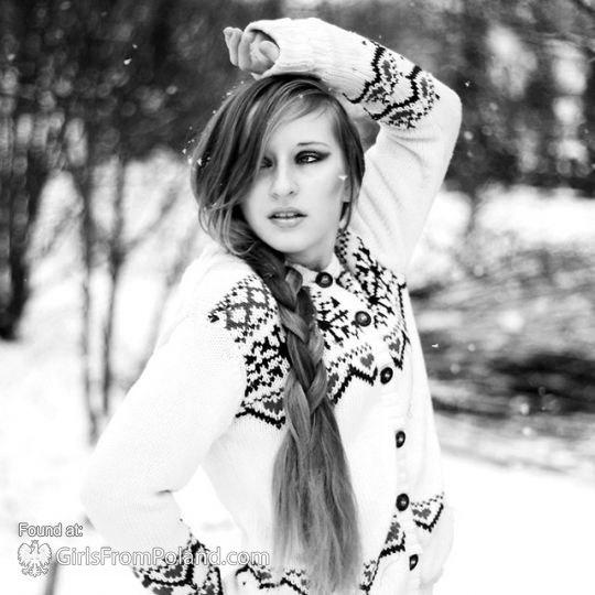 Gabriela Piwowarska Zdjęcie 38