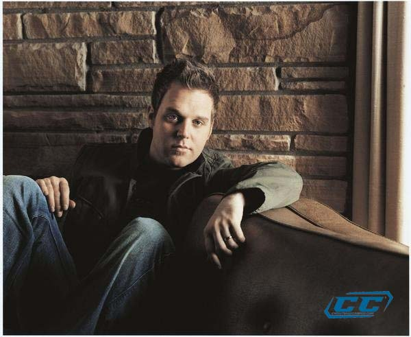 Matthew West - The Heart of Christmas 2011 history and biography