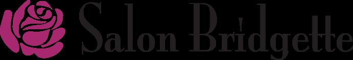 Salon Bridgette News and Events