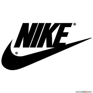 Imagenes Nike PNG