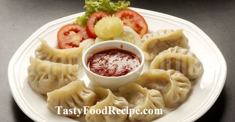Chicken momos recipe in hindi chinese recipes healthy life chicken momos recipe in hindi chinese recipes forumfinder Image collections