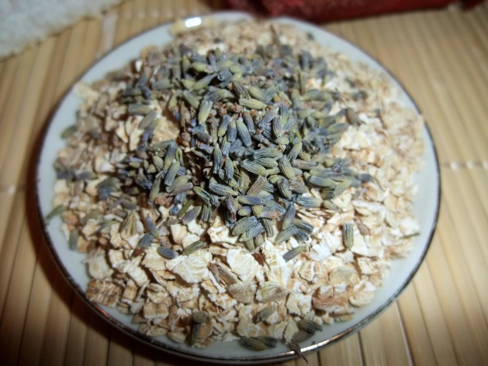 Bagno Idratante Naturale : Kit nivea baby composto da bagno dolci coccole da ml olio