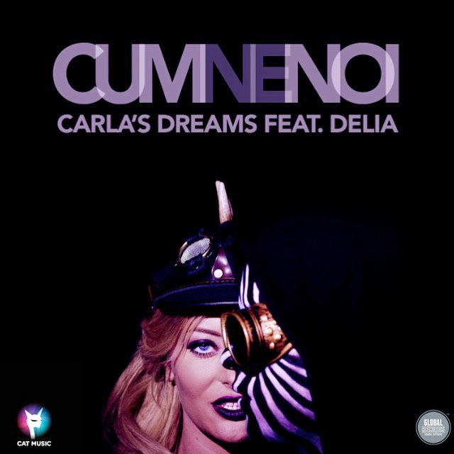 Carla's Dreams feat Delia Cum ne noi melodie noua 2015 Delia Matache si Carla's Dreams Cum ne noi new video new single Play&Win 2015 Carlas Dreams Cum ne noi joi 14 mai 2015 Delia Cum ne noi Official Video YOUTUBE Delia noul single Cum ne noi 14.05.2015 piesa noua Carlas Dreams featuring Delia Cum ne noi videoclip nou 2015 Delia ultima piesa Cum ne noi feat Carlas Dreams 2015 Delia Matache cel mai recent cantec Cum ne noi Carla's Dreams ft Delia Matache 2015 cantece noi piese noi videoclipuri Delia noul hit Cum ne noi 2015 Carlas Dreams si Delia ultimul hit Cum ne noi  2015 new song fresh video Cat Music Global Records