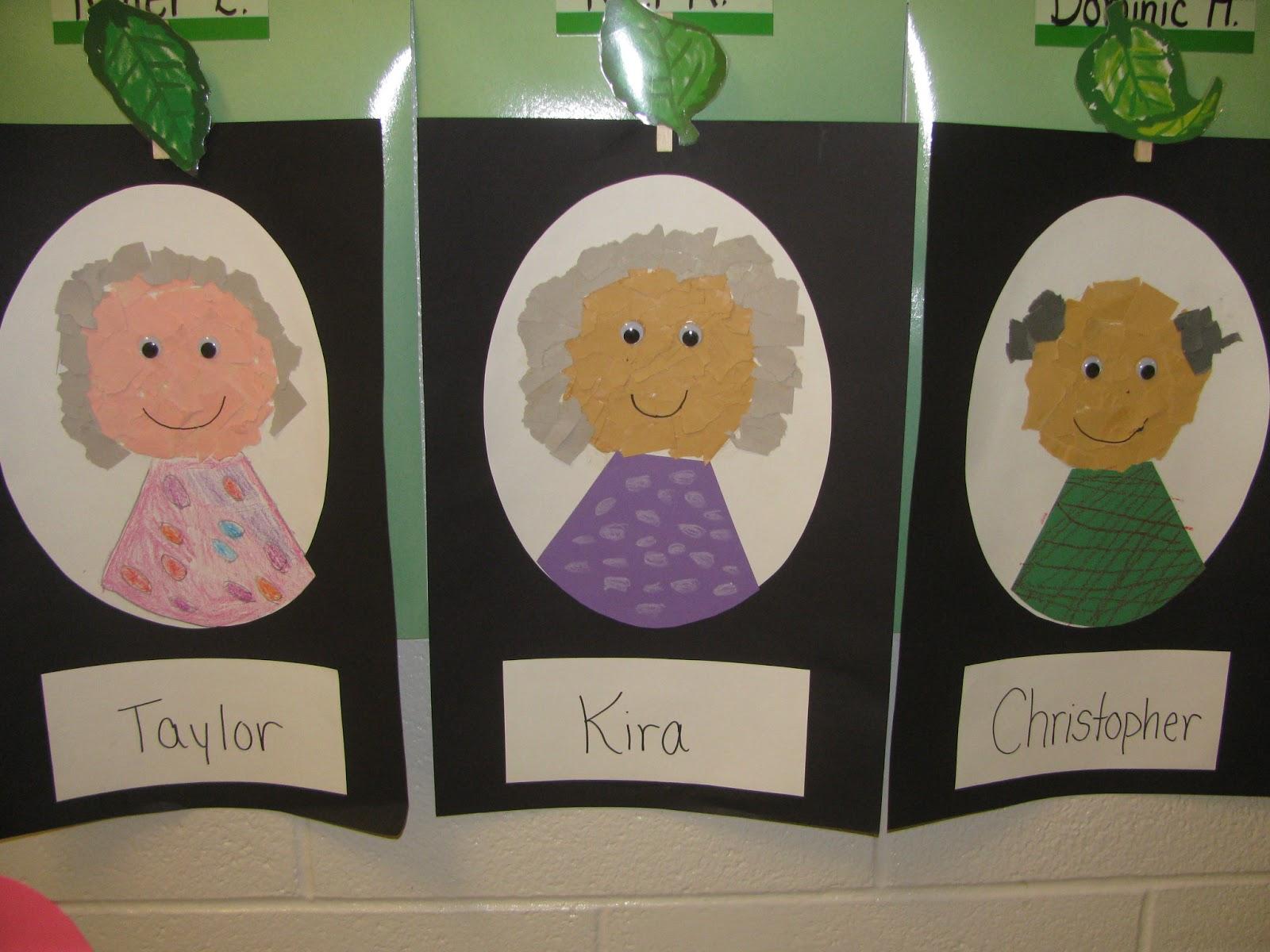 Simply SWEET TEAching: 100th Day of School Fun in 1st Grade!