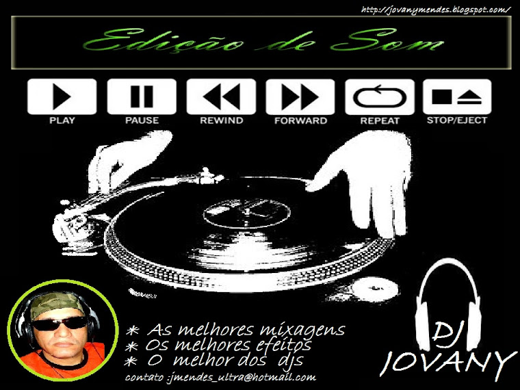 mixagens