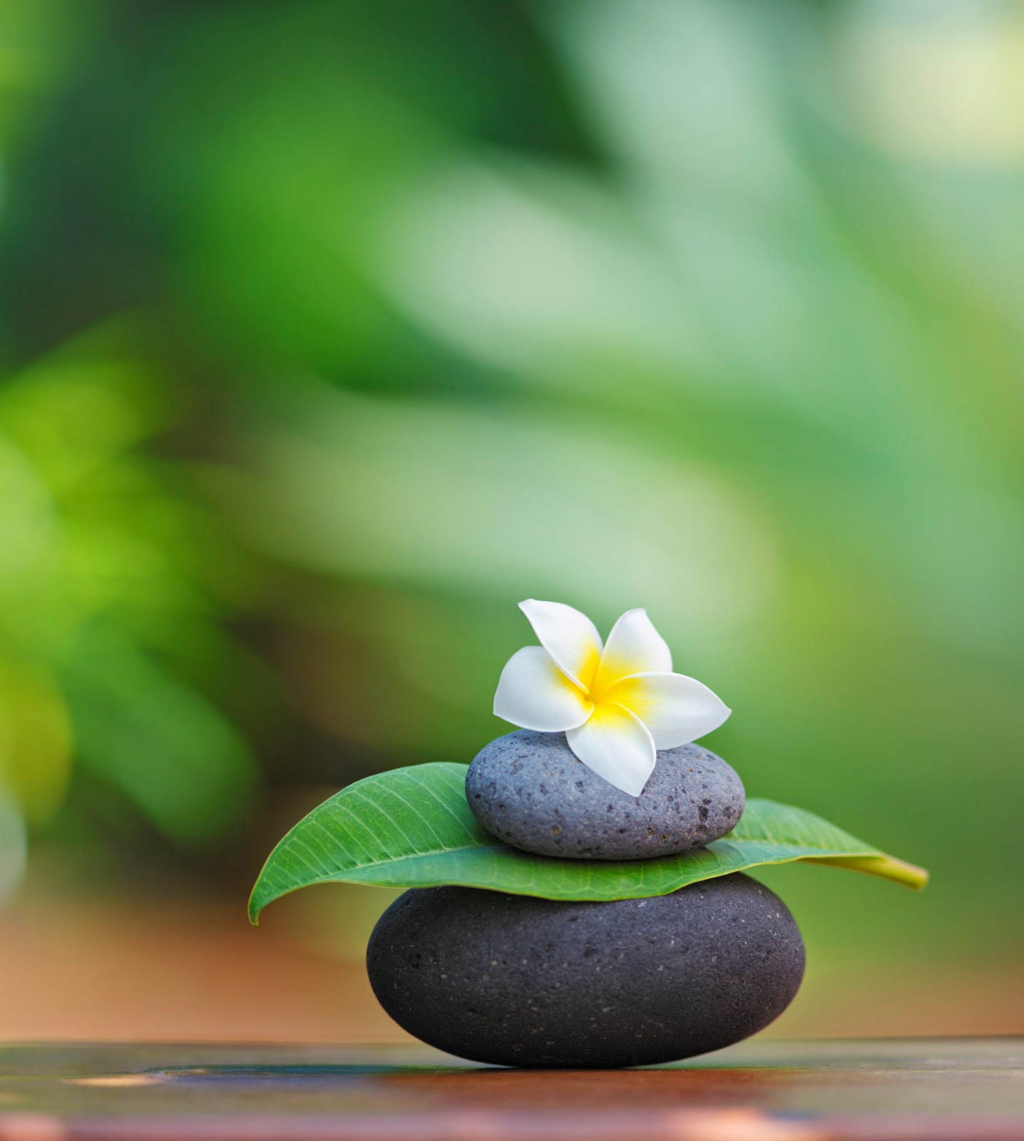 Cure Depression with Meditation