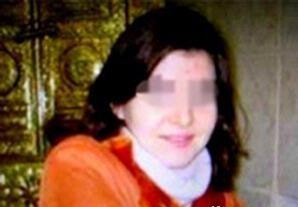 Wah, Wanita Cantik Ini Telah Memperkosa 10 Pria [ www.BlogApaAja.com ]