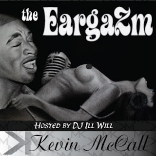 Kevin McCall - Guess Who Lyrics