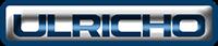 Ulricho Services