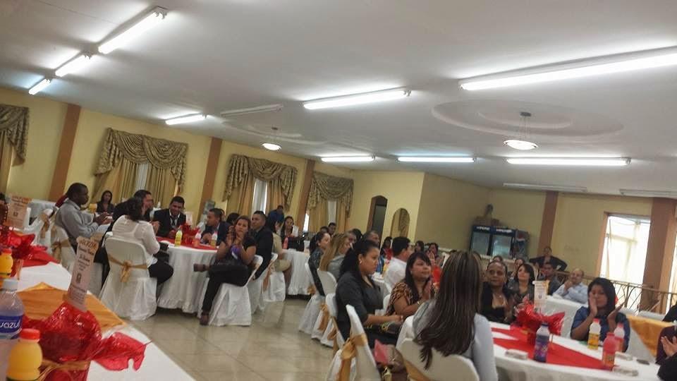 Olanchito,Honduras