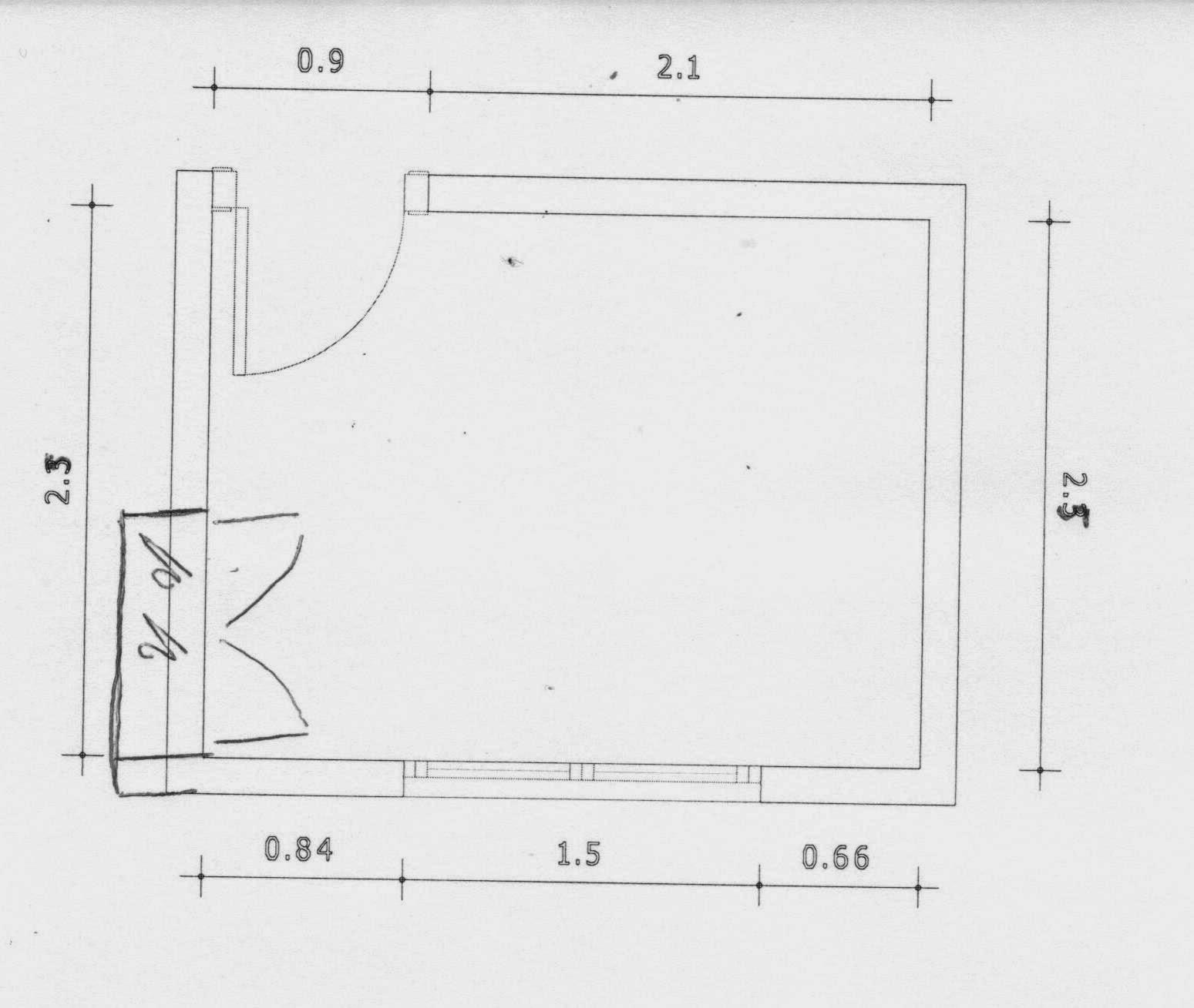 Dormitorios juveniles i elegir una cama compacta for Medidas cama compacta