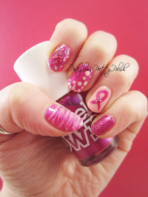 Breast-cancer-awareness-month-nail-art.jpg