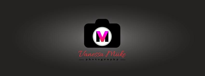 Vanessa Miike Fotografia