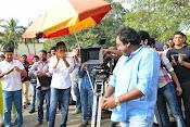 Akhil Akkineni Debut movie launch-thumbnail-3