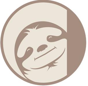 Sloth Launcher v1.0 Premium