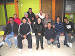 GALERIA DE FOTOS OPERATIVO DE PINTADO EN ESCUELA G 104 DE AMOLANAS