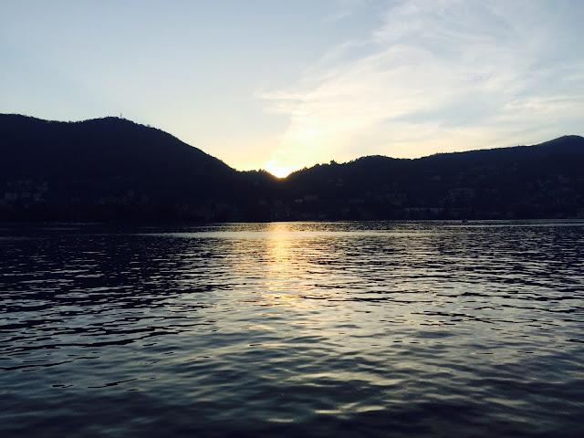 Lago di Como http://elisiroflife.blogspot.com
