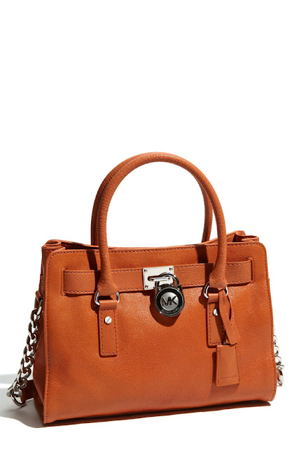 Bag Michael Kors5