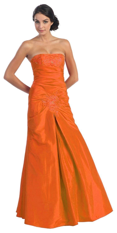 Bridesmaid dress store orange county flower girl dresses for Wedding dresses orange county