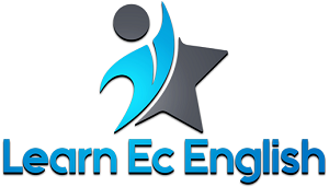 Learn Ec English