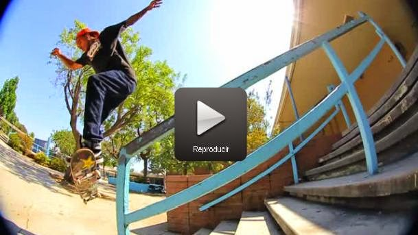 http://www.thrashermagazine.com/articles/videos/manny-santiagos-pound-for-pound-part/