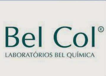 Bel Col