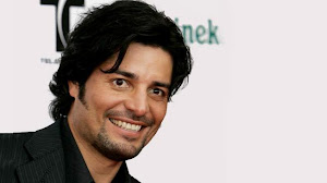 Chayanne regresa al Orfeo de Crdoba