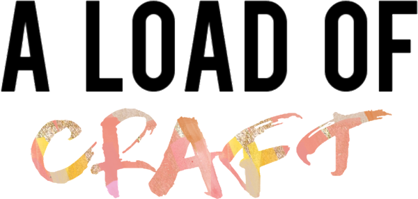 A Load of Craft