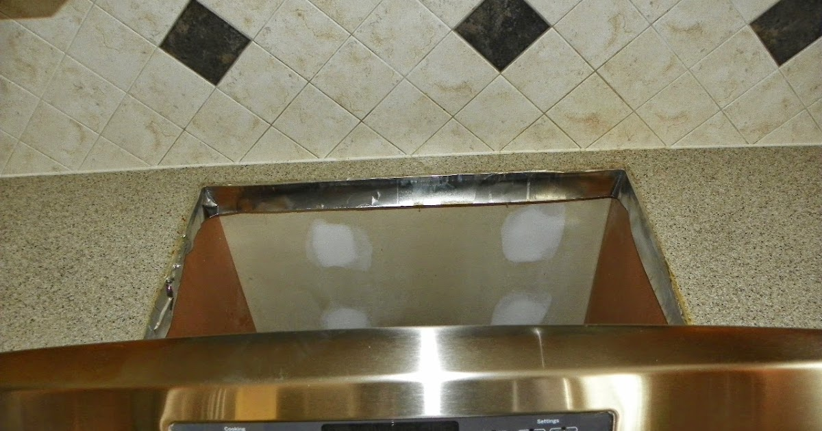 The Solid Surface and Stone Countertop Repair Blog: Countertop ...
