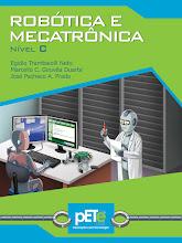 Robótica e Mecatrônica