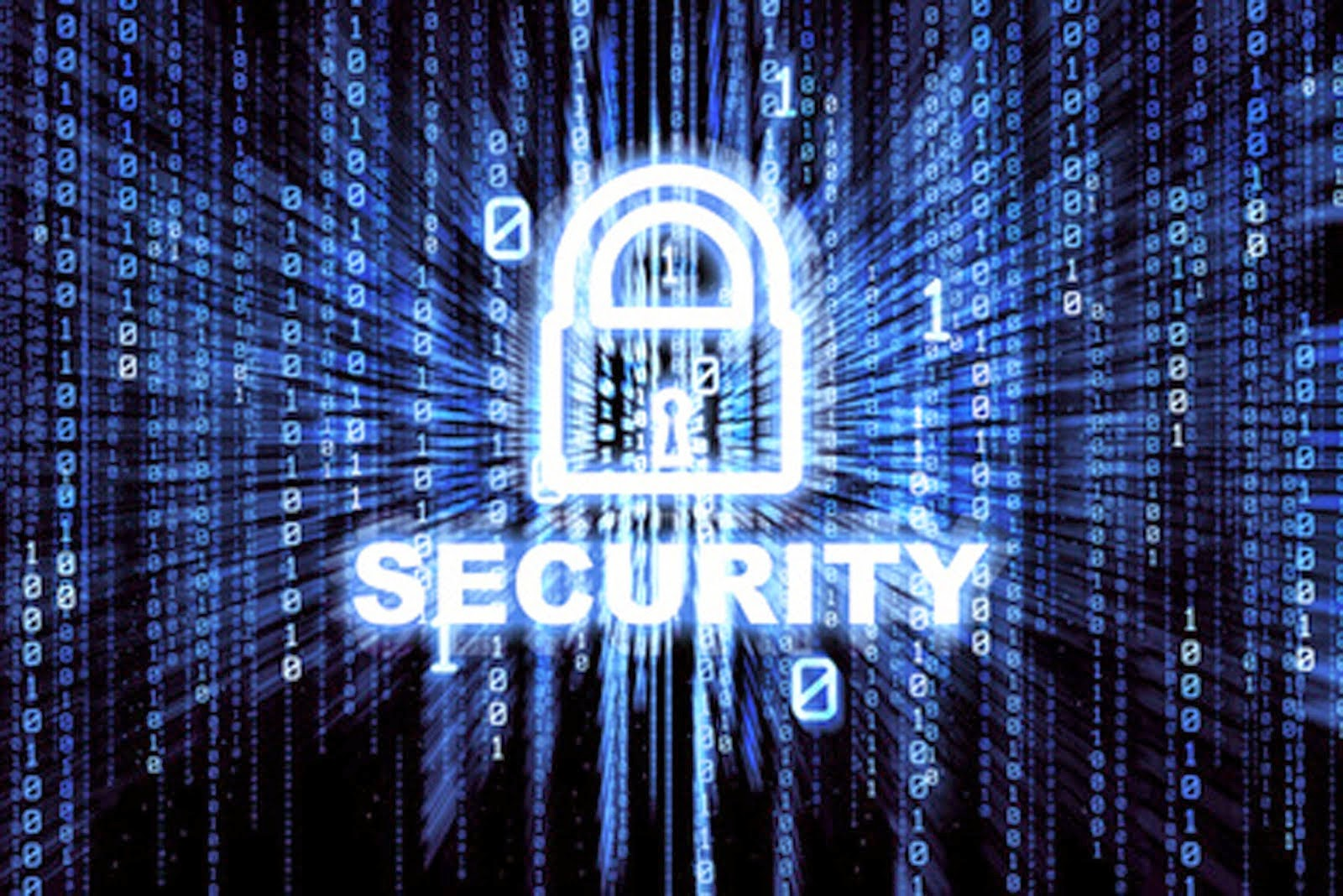 Searching For A Company That Will Offer You The Security Solution You Deserve