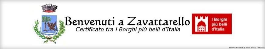 Zavattarello (Pv) - News