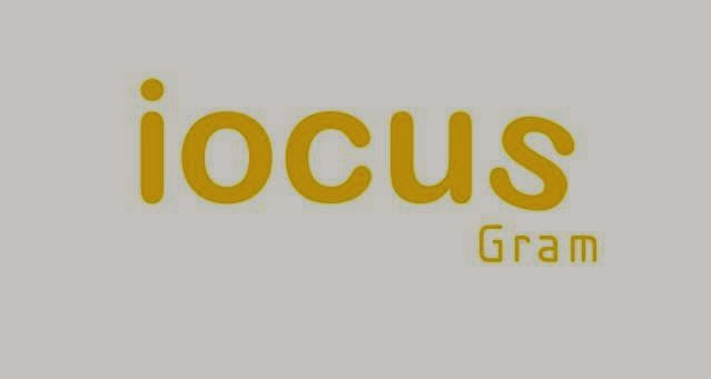 Tienda ecologica iocus gram coruña
