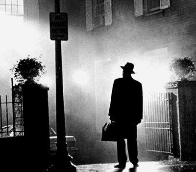 Semana 40 anos de O Exorcista Parte 4