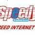 Telkom Jayapura Hadirkan Layanan Paket Speedy Rp 50 Ribu Per Bulan