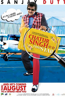 Chatur Singh Two Star Wallpapers Pics