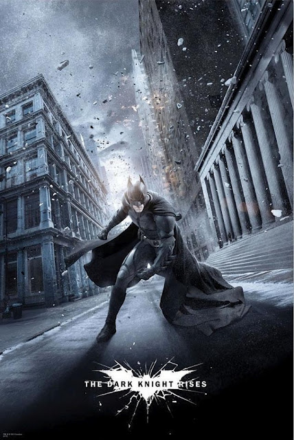 the dark knight rises, movie, batman