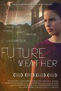 Watch Future Weather (2012) movie free online