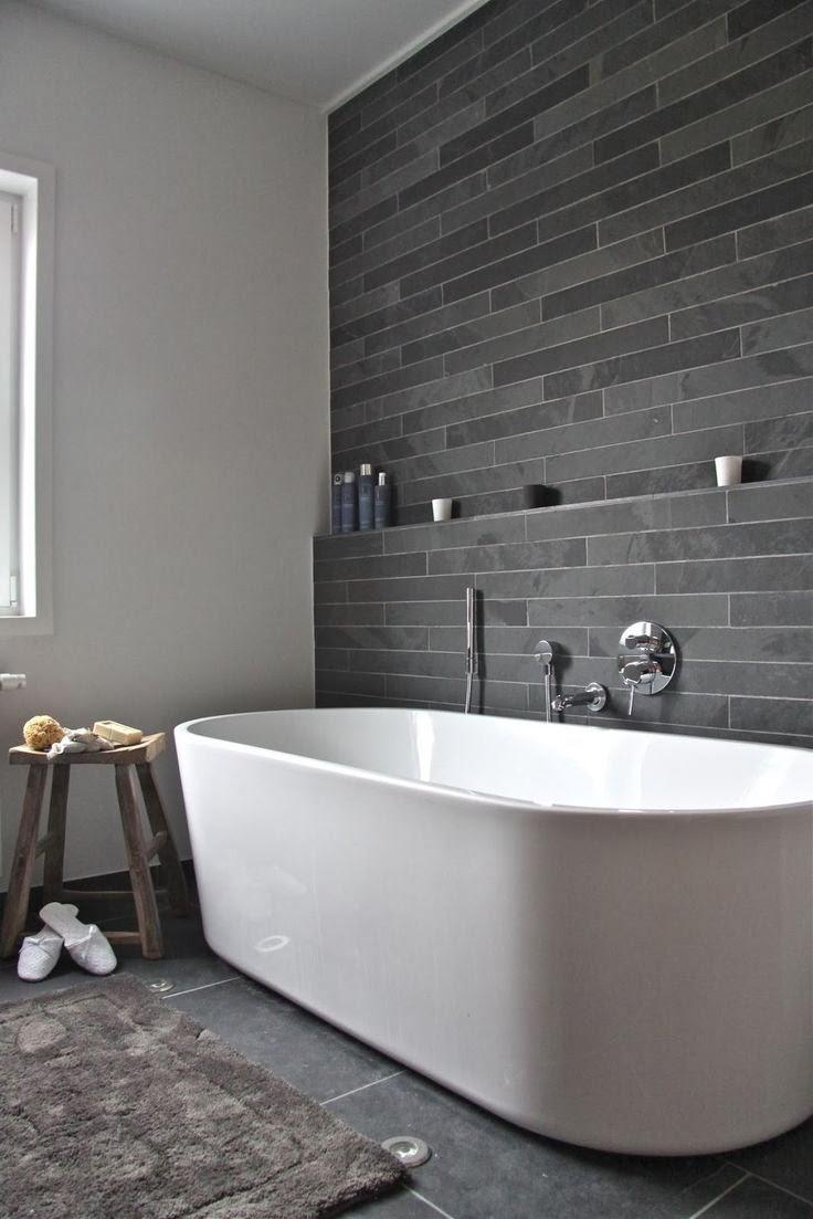 Design l e c salle de bain de r ve for Salle de bain de reve