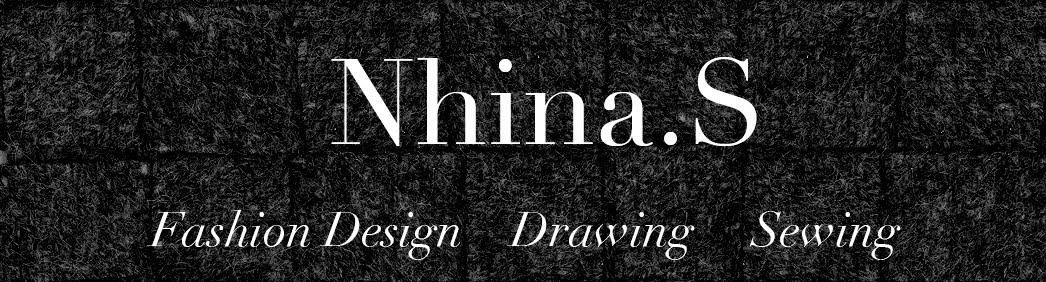 Nhina.S