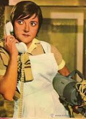 Laly Soldevila (1933 - 1979)