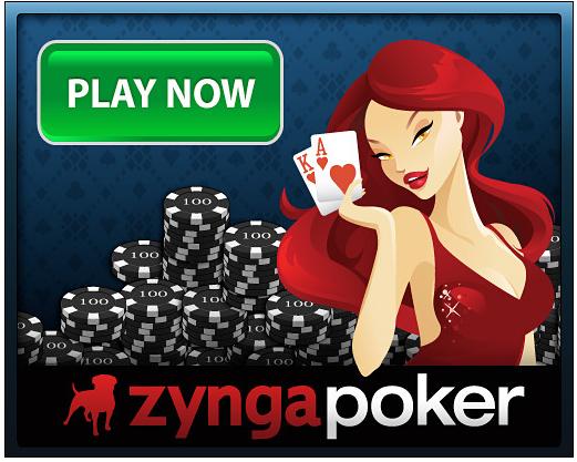 Texas holdem poker zynga - фото 9