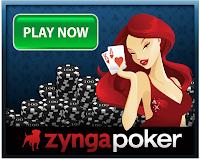 Facebook Zynga Poker 1M Chips Trick